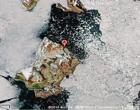 地図 アップ_s.jpg