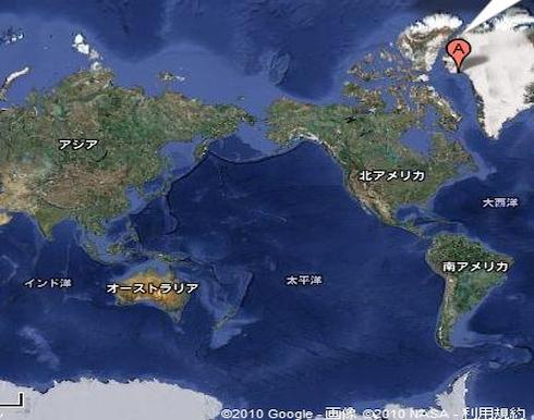 地図_s.jpg