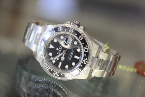 ROLEX GMT2 116710LN RankS (3).jpg