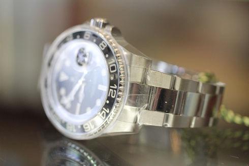 ROLEX GMT2 116710LN RankS (4).jpg