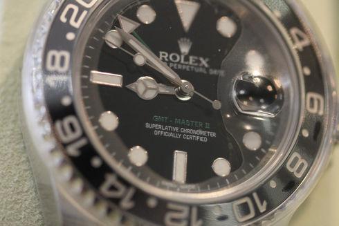 ROLEX GMT2 116710LN RankS (2).jpg