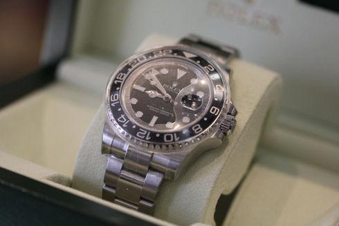 ROLEX GMT2 116710LN RankS (1).jpg