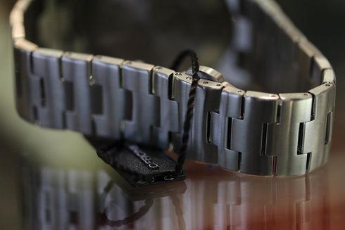 OFFICINE PANERAI LUMINOR MARINA AUTOMATIC 44mm PAM00299