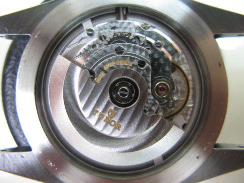 TUDOR SUBMARINER DATE Ref.79090