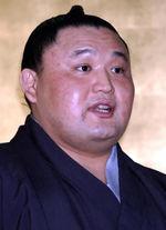 貴乃花 光司(たかのはな こうじ、1972年8月12日 - )