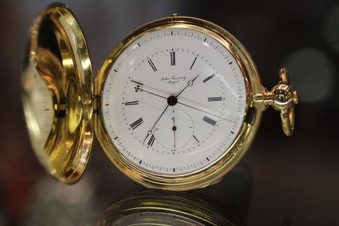 JULES EMMERY Pocket Watches017[1].jpg