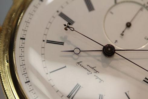 JULES EMMERY Pocket Watches024[1].jpg