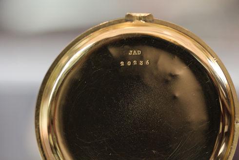 JULES EMMERY Pocket Watches019[1].jpg