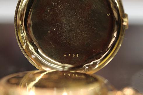 JULES EMMERY Pocket Watches029[1].jpg