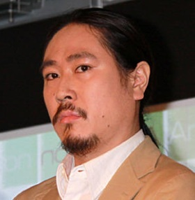 西田幸治の画像 p1_1