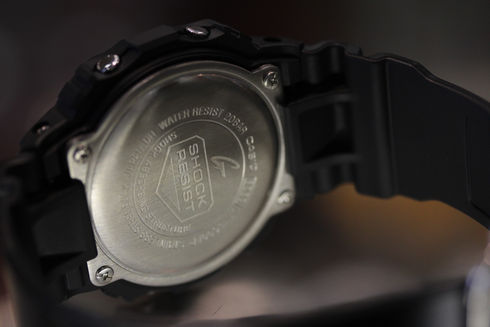 DW-5600LP-1JR