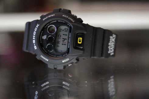 DW-6900BSH-9JR