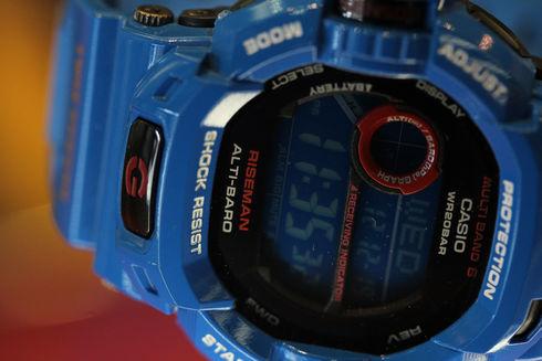 GW-9200BLJ-2JF