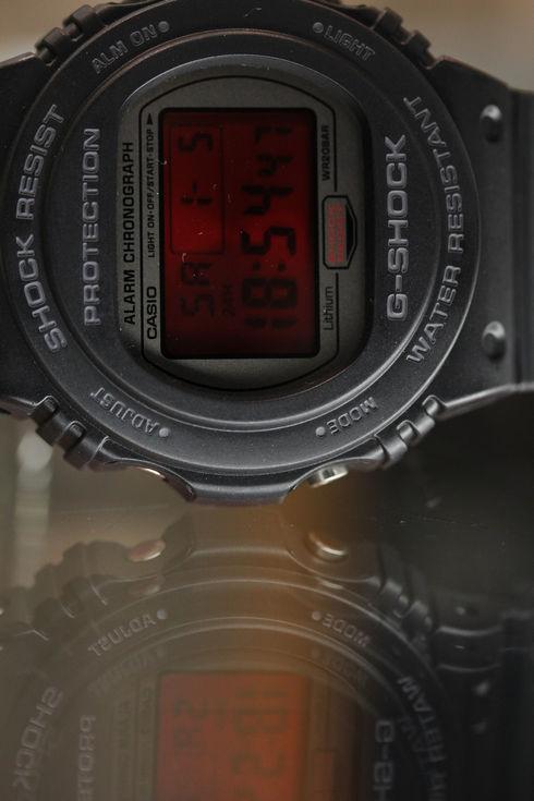 DW-5700ML-1JF