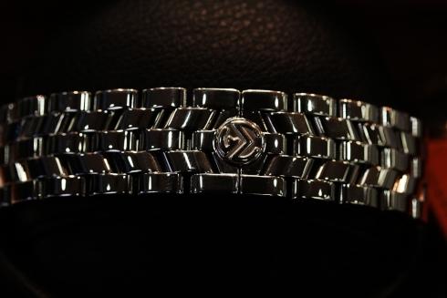 フランク・ミュラー マスターバンカー 【新品】【腕時計】【メンズ】 ベルト画像