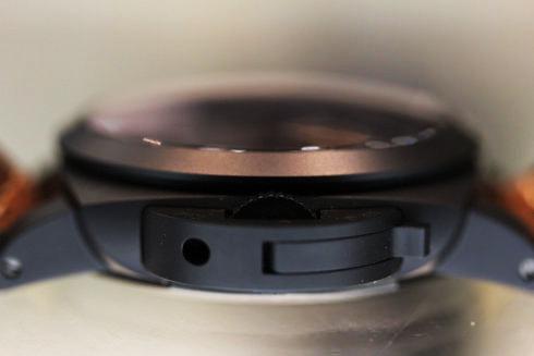 OFFICINE PANERAI LUMINOR 1950 GMT CERAMICA PAM00441 (2).jpg