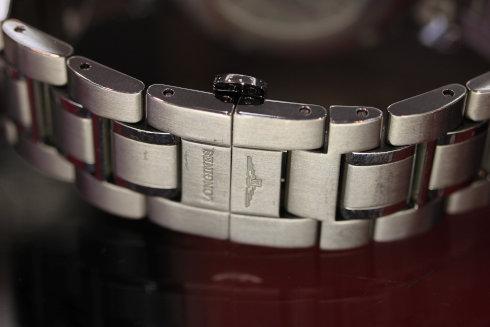 ロンジン ベルト 画像 京都屋質屋の腕時計高価買取