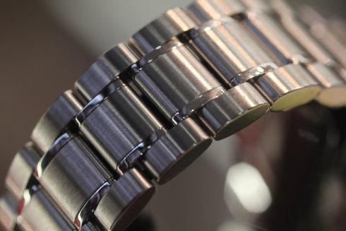 【オメガ】【3515.20】【OMEGA SPEEDMASTER】【腕時計】【中古】