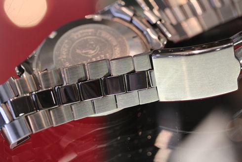 1965年12月製 セイコーマチックウィークデーター26石【6206-8080】