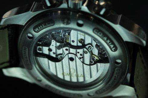 オメガ買取 OMEGAシーマスター 時計買取相場 まじめな質屋 キョウトヤ質店