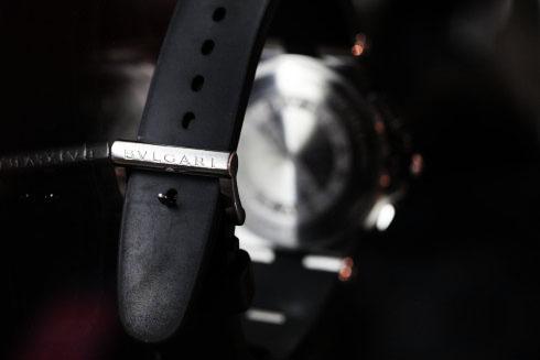ブルガリ時計買取&高価で売るなら滋賀県の高価買取質屋へ