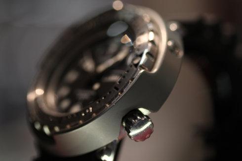 セイコープロスペック質屋買取:売るなら時計買取専門店