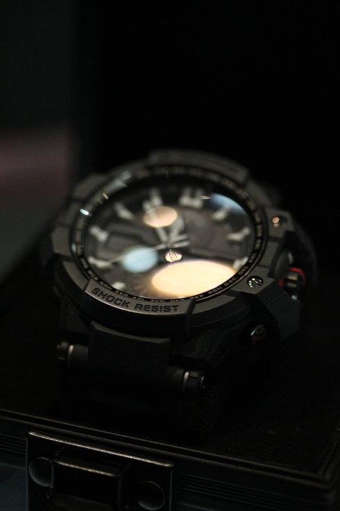 ブランド腕時計を質屋で売るなら 京都屋質屋がオススメ
