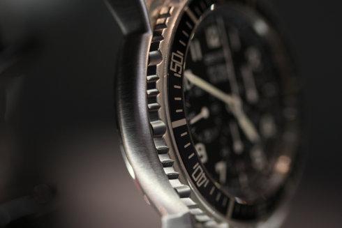 ゼニスの買取なら/時計の高価買取なら滋賀県の老舗質屋