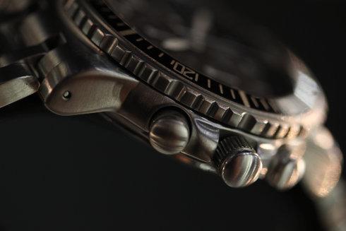 ゼニス買取:売るなら時計買取 京都屋質店へ:大阪・京都・滋賀・福井