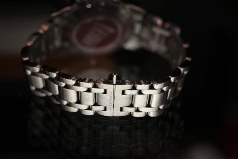ゼニスの腕時計の買取りなら 京都屋質屋