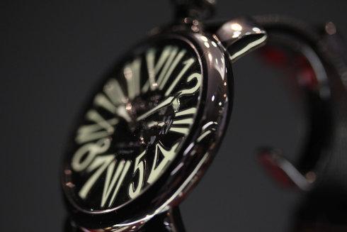 ガガミラノ 時計の通販・ネットショッピング なら京都屋質屋