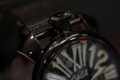 ブランド腕時計・金・貴金属の買取なら質屋
