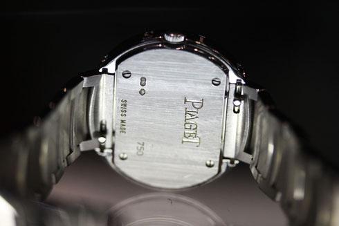 PIAGET/ Piaget POSSESSION Watch