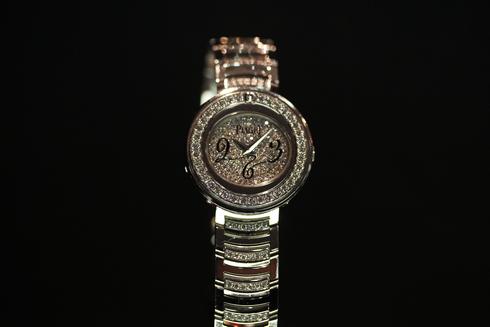滋賀PIAGET買取り/腕時計の高価買取店