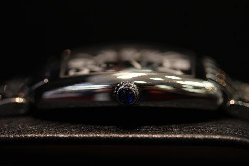 フランクミュラー FRANCK MULLER 腕時計の販売・通販「京都屋」
