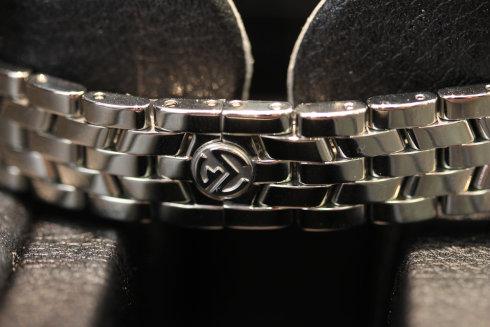 フランク・ミュラー(FRANCK MULLER)の腕時計 バックル