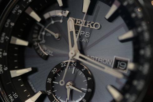 SEIKO(セイコー)ASTRON(アストロン)SAST007