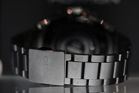 SEIKO ASTRON/セイコー アストロン SAST007