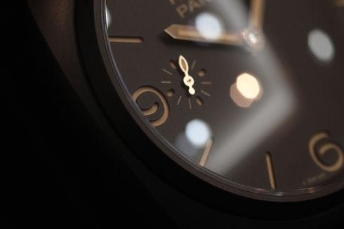 PAM504買取りました パネライ買取&高価で売るなら時計専門店