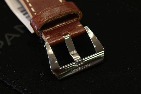 【新品】【パネライ】【ラジオミール カリフォルニア 3デイズ】【腕時計】【メンズ】【送料無料】