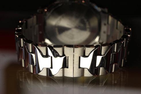 ルミノールマリーナ パネライ 中古・新品   中古時計なら京都屋質屋