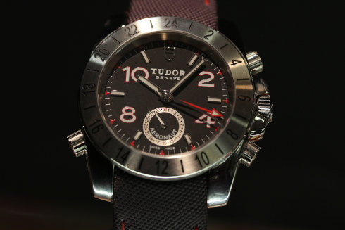 TUDOR Aeronaut Ref.20200
