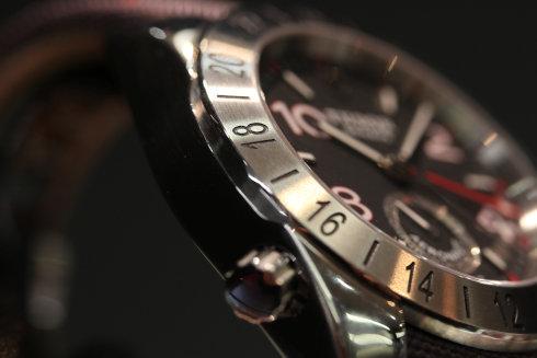 チュードル アエロノート / Ref.20200 【中古】【腕時計】【メンズ】