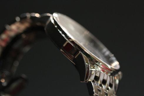 エドックスの時計が大特価 京都屋質屋