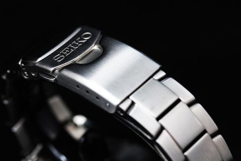 【SEIKO】Prospex Diver Scuba Automatic 6R15