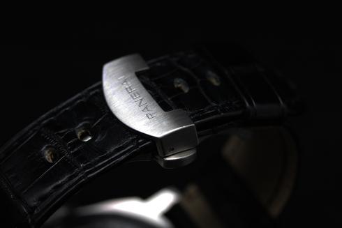 Officine Panerai Panerai Luminor Chrono Daylight 44mm