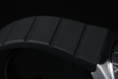 オメガ コンステレーション ダブルイーグル クロノ クロノメーター 1819.51.91