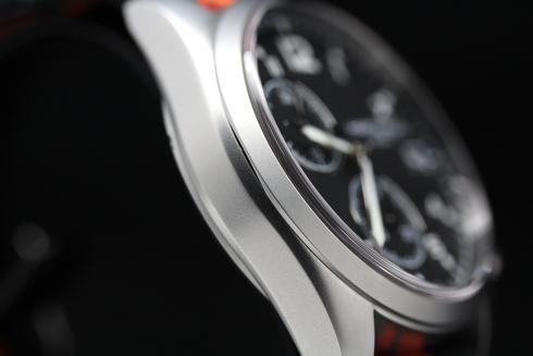 ハミルトン HAMILTON カーキ パイロット 腕時計 H76552933 メンズ