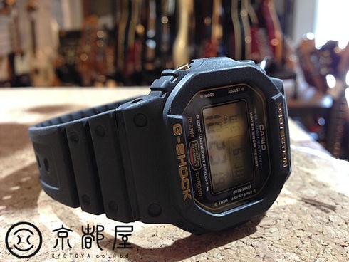 G-SHOCK DW-5600EG-9VQ [海外モデル]