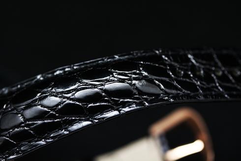 京都屋質屋 フランク・ミュラー トノウカーベックス ゴールドクロコ 8880SC GOLD CRO